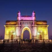 Things to Do in Mumbai, India