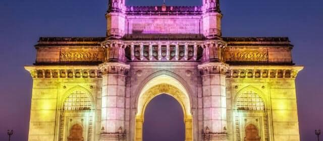 Things to Do in Mumbai, India