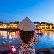 Reasons to Choose Vietnam For Your Next Vacation