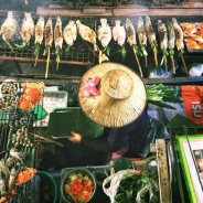 5 of Our Favorite Experiences to Have in Thailand