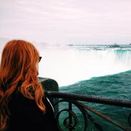 The Logistics of Planning a Trip to Niagara Falls