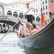 Classic Romantic Destinations That Are Still Popular in 2020