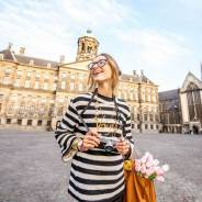 Why You Should Take a Walking Tour With a Local Amsterdammer!
