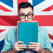 Teaching English Overseas: A Guide to the TEFL Industry