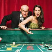 Will Casino Tourism in Australia Recover?