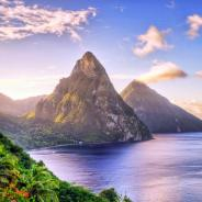 6 Things to do in St. Lucia Beyond the Beach!