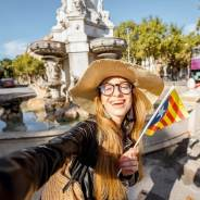 Safety Tips for Traveling From Barcelona to Madrid
