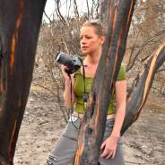 How to Visit and Support Bushfire Affected Regions of Australia – Use Your Tourism For Good