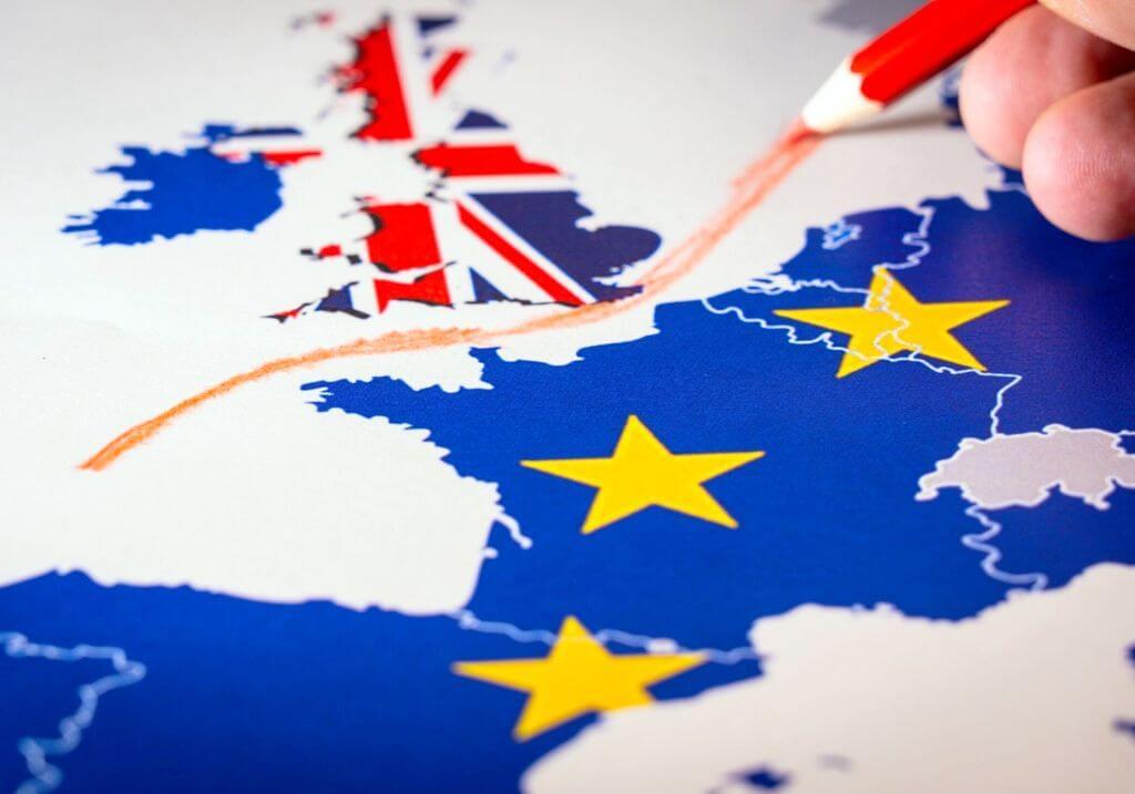 Brexit RF