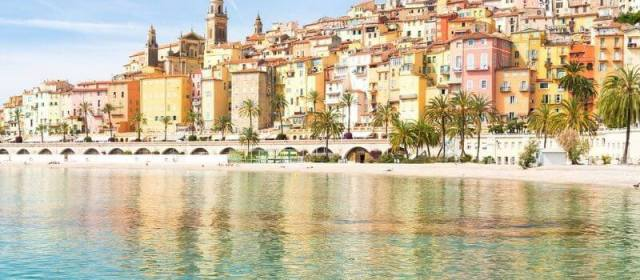 Côte d'Azur: Top Things to do in the French Riviera