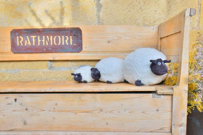 Rathmore Tasmania