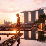 Ultimate Singapore Travel Guide for First-Timers