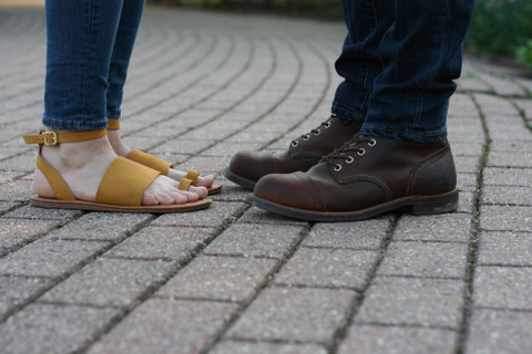 How Often Should You Meet Up With Your Long Distance Partner