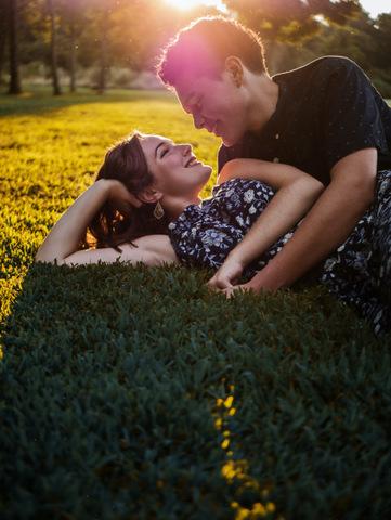 ldr long distance relationship 11-18-1 (5)