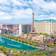 Top 10 Casino Travel Destinations