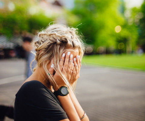 long distance relationship break-up ending