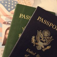 Moving in Long Distance Relationships : Relocation and Immigration