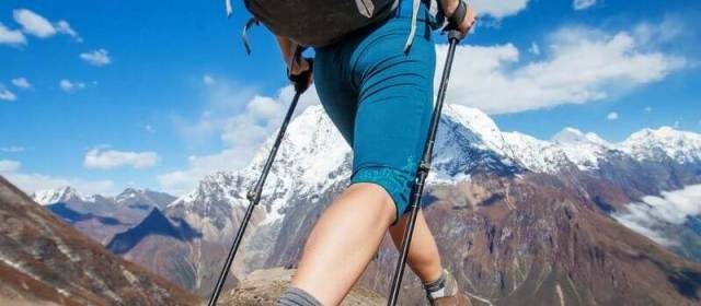 Read This Before Trekking The Manaslu Circuit Nepal – 10 Essentials Things To Know