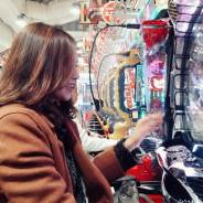 Gambling Culture in Japan: An Introduction to Japanese Gambling Culture