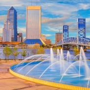 Jacksonville Florida: A Lot More Than Just Its Beaches
