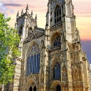 Where to Find the Perfect Holiday Destination in Yorkshire