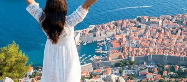 World's Top and Newly Emerging Countries for Casino Tourism