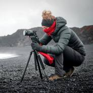 How to Become a Professional Travel Photographer