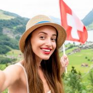7 Best Countries to Relocate to as an Expat