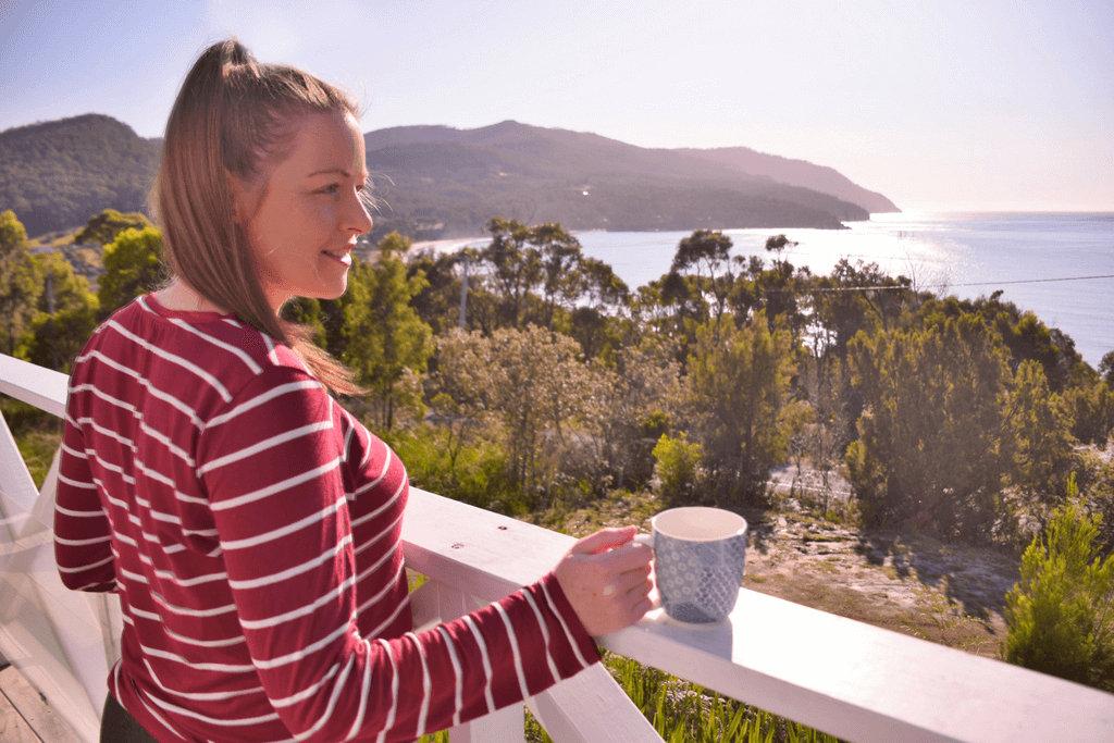The Wayfarer Review Tasman Peninsula Tasmania