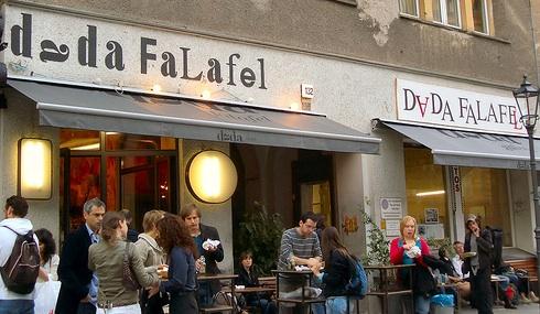 dada-falafel-berlin