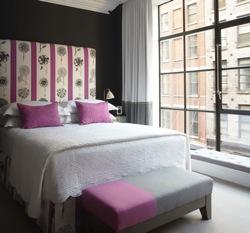 crosby street hotel, nyc