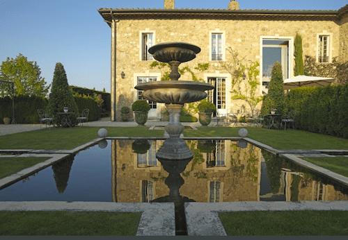 luxury hotel tuscany siena