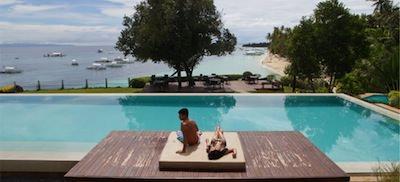 amorita resort panglao