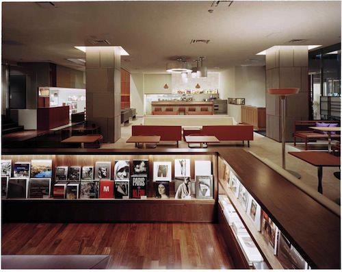 Claska hotel tokyo design chic in meguro mapplr for Design hotel tokyo
