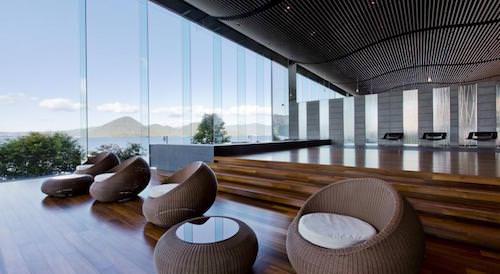 The-Lake-View-Toya-Nonokaze-Resort-photos-Exterior-Hotel-information