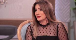 إحالة مذيعة مصرية للمحاكمة.. زوّرت عمرها لتبقى على الشاشة عامين آخرين!