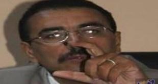 اقديم يؤكد أن الرياضة المغربية تحتاج للشجاعة السياسية