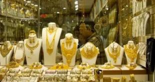 هكذا اقتحمت عصابة مسلحة محلا لبيع المجوهرات بشاطئ برشلونة(فيديو)