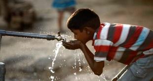 العثماني يبحث عن توفير 220 مليار درهم لتمويل أضخم مخطط لمواجهة ندرة المياه