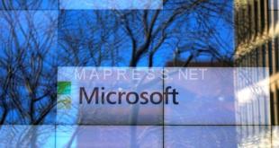 مايكروسوفت توقع بوحدة قراصنة الإنترنت الروسية التي تدخلت بالانتخابات الأميركية.. هذا ما كشفته الشركة عن العملية