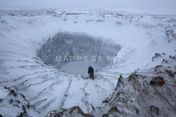 sinkholes-and-craters (9)