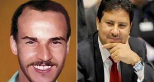"""قاضي التحقيق يقرر متابعة """"حامي الدين"""" بتهمة المشاركة في مقتل الطالب """"اليساري"""" آيت الجيد"""