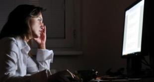 انتبهي…العمل الليلي يهدد صحتك