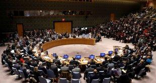 انقسام بمجلس الأمن حول الصحراء المغربية..وهذه اخر التفاصيل