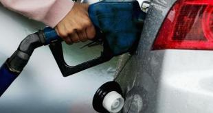 السعودية تعلن رفع أسعار البنزين للاستهلاك المحلي بدءا من اليوم الأحد