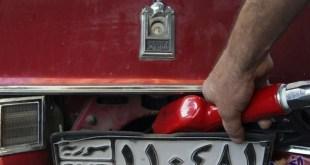 وزارة النفط السورية تكشف السبب الحقيقي لأزمة البنزين