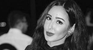 """تشييد مسجد باسم الفنانة المغربية الراحلة """"وئام الدحماني"""""""