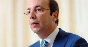وزير الصحة: الوزارة وافقت على الاستجابة ل14 من بين 16 مطلبا لطلبة الطب