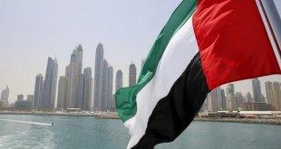 صورة قاتمة عن الاقتصاد الإماراتي…