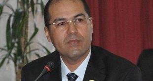 سفير: النظام الضريبي المحلي بالمغرب متوافق مع المعايير المعتمدة في البلدان الأخرى